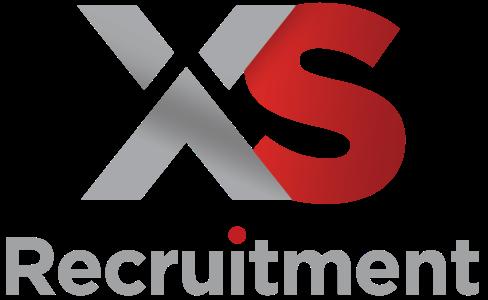XS Recruitment