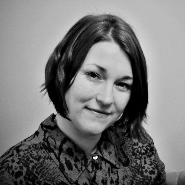 Lisa McDermott who handles our Business Development